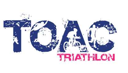 Site Officiel du TOAC Triathlon